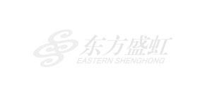 【經濟觀察報】東方盛虹多個重要在建工程項目有序推進打造差異化競爭優勢